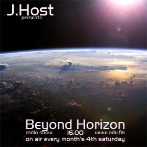 J-Host
